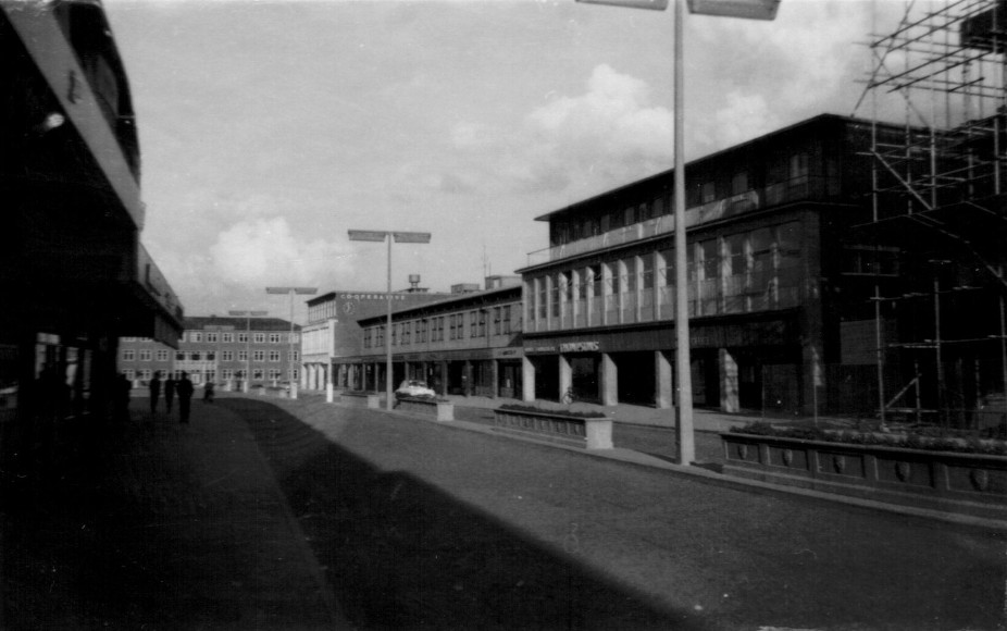 Corby historical picture 3